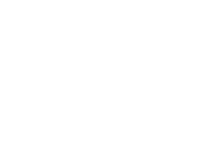 smilinghouse.ch