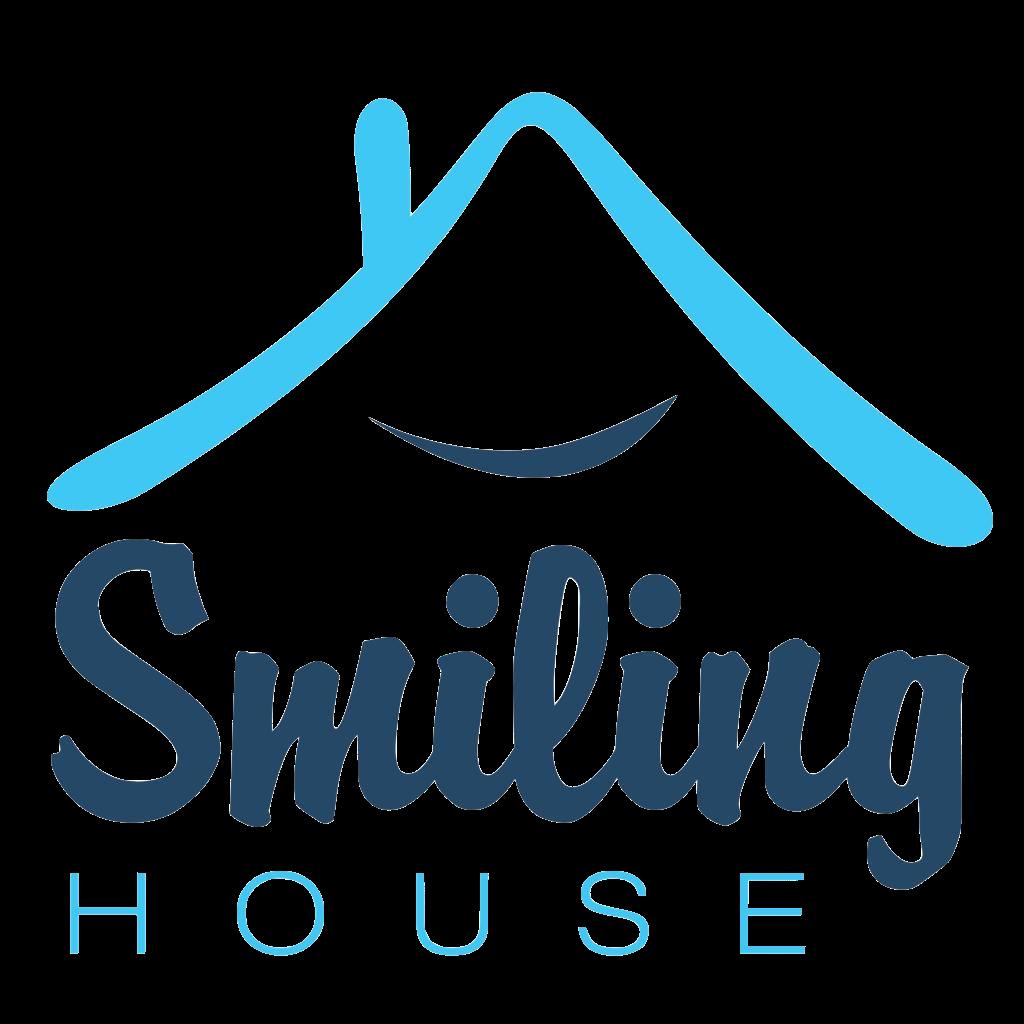smilinghouse.ch